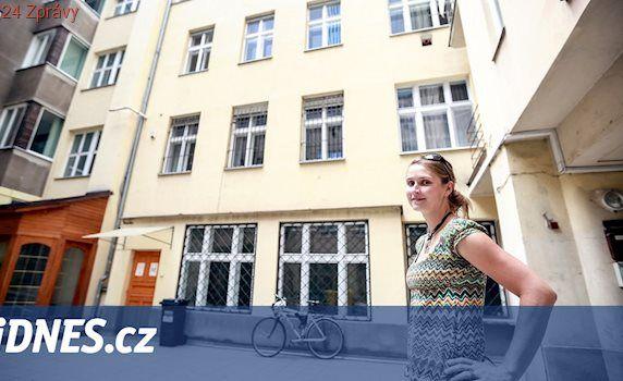 Skauti vybrali víc, než čekali. Na prostory v Brně získali přes milion
