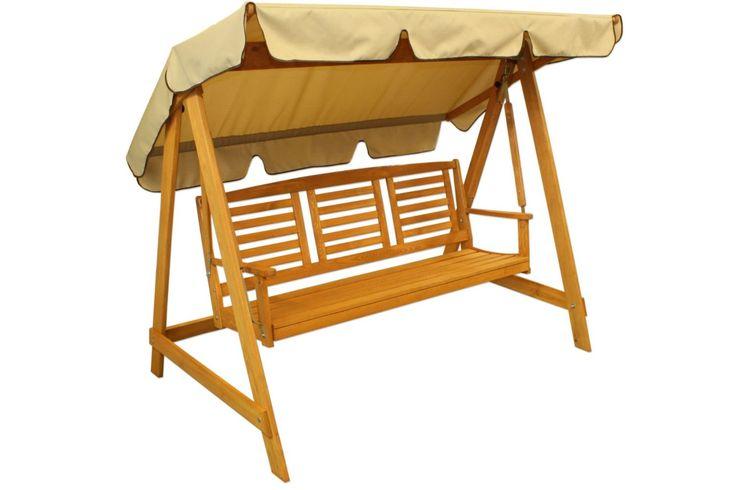 45 besten holllywoodschaukel bilder auf pinterest garten terrasse segeltuch und terrasse. Black Bedroom Furniture Sets. Home Design Ideas