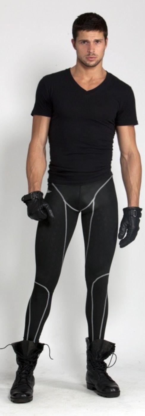 Pin de fran ortega en fashion pinterest ropa para for Deportivas para gimnasio
