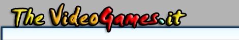 \r\n      GIOCHI GRATIS con i Giochi di The Video Games.it: Gioca a Book of Ra Gratis   #book #of #RA