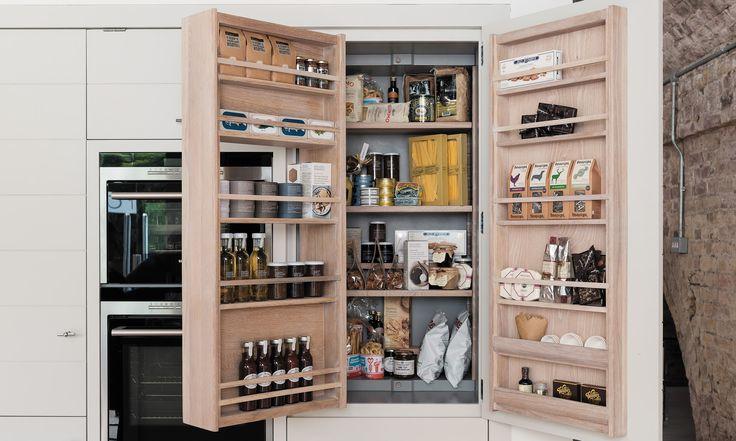 Limehouse Kitchen | Neptune