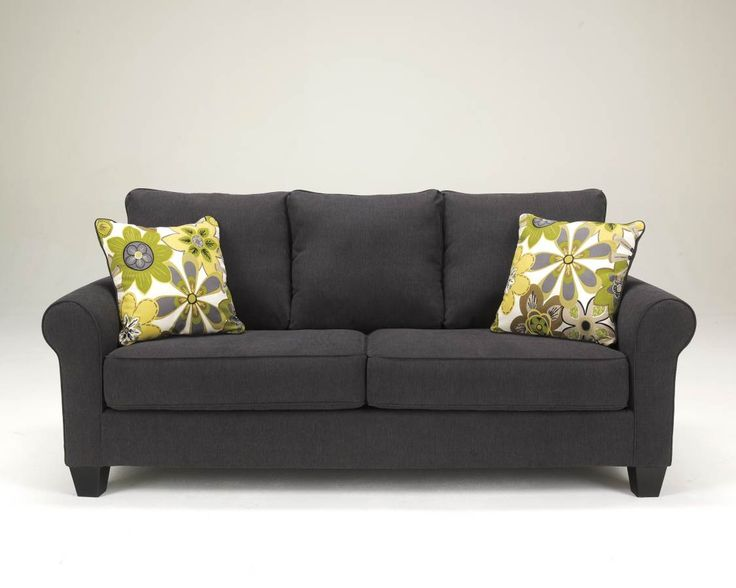 Benchmark Sofa Abf 625 Sleeper Charleston Decor