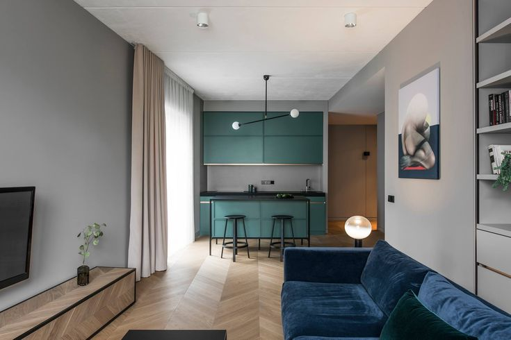 14 best design images on Pinterest Apartments, Facades and Home