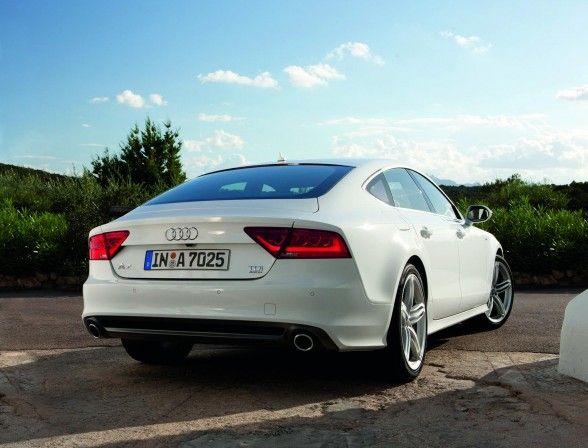 2012 Audi A7 Price 588x448 Audi A7 2012
