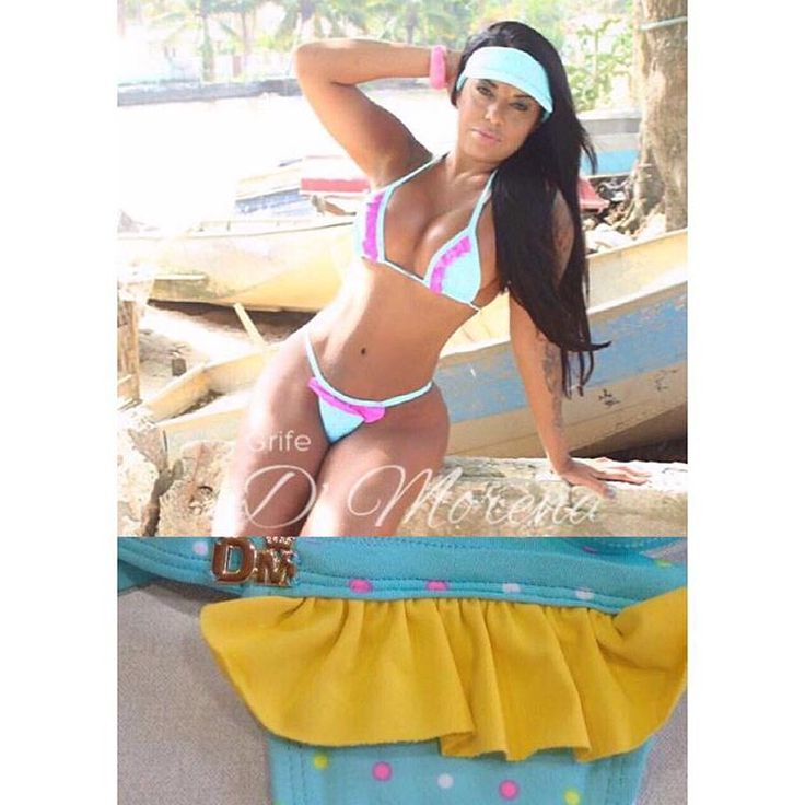 Lançamentos SUMMER 2017 👙❤ Todos em tamanhos P, M e G! ✔ Modelos disponíveis no sábado! ✔ Endereço: Travessa Talita, 194 /Pita /São Gonçalo (Próximo ao antigo tulipão) ✔Enviamos para todo Brasil e exterior 📬🚄 ✔Aceitamos cartões master e visa 💳💰 ✔Atacado, reservas, valores e maiores esclarecimentos... Chame no WhatsApp:📲📟 (21) 96715-2940  #grife #roupas #look #promocao #likes #likeme #followme #follownow #beautiful #happy #novidades #new #love #vestidos #dress #arrase