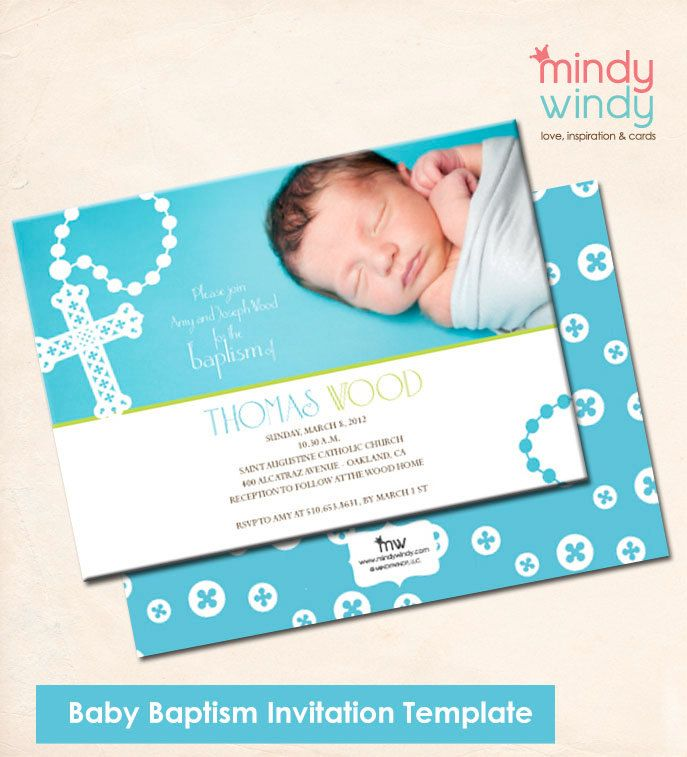 1000+ images about Isaacu0027s Baptism on Pinterest Sip and see - sample baptismal invitation for twins