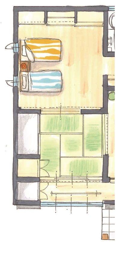 免震構造で地震に安心♪二世帯で仲良く暮らすお家 注文住宅を愛知で建てるアンシン建設工業の写真集です。家に住まう人の健康を第一に考え、体に優しい木の家づくりに取り組んでいます。