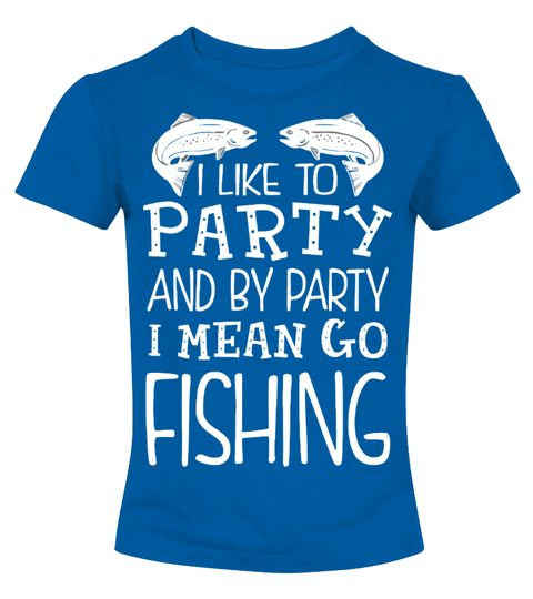 Best 25 bass fishing shirts ideas on pinterest funny for Toddler fishing shirts