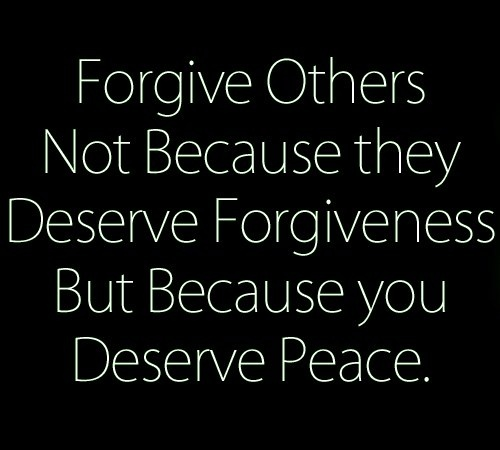 @Girls2Greatness: Sayings, Inspiration, Deserve Peace, Quotes, Truth, Wisdom, Forgiveness, You Deserve