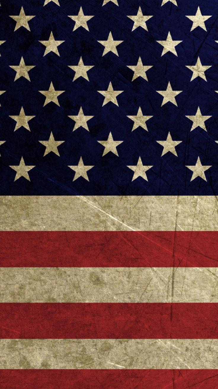 best 25 usa flag wallpaper ideas on pinterest 4th of july