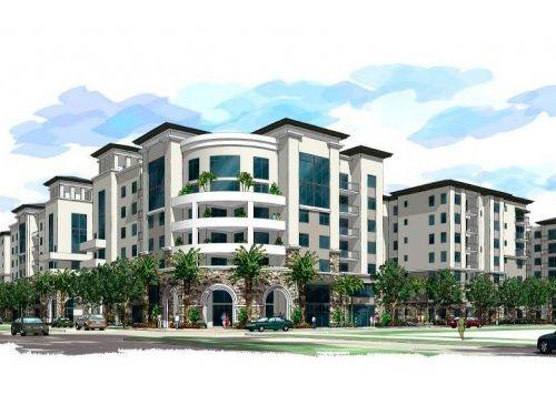 Küche Florida | 8 Best South Florida Apartments Images On Pinterest Florida