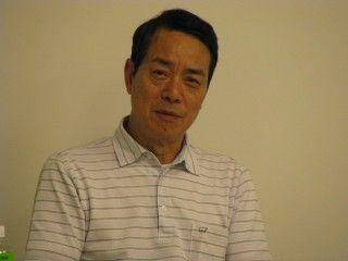 2013/07/04 「世界を分断する秘密の断層」 ~UKUSA・アングロサクソン同盟と、日本を含むその他の世界(「IWJウィークリー9号」岩上安身のニュースのトリセツより) | IWJ Independent Web Journal