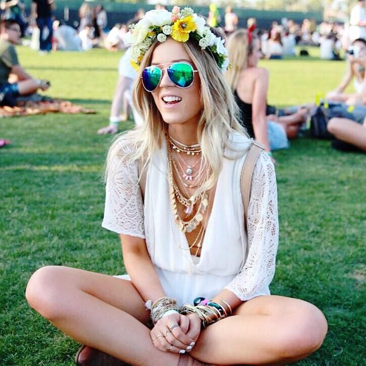 girl crush <3 meghan rienks Love love love everything from head to toe!!!!!!!!!!!!!!!!!!!