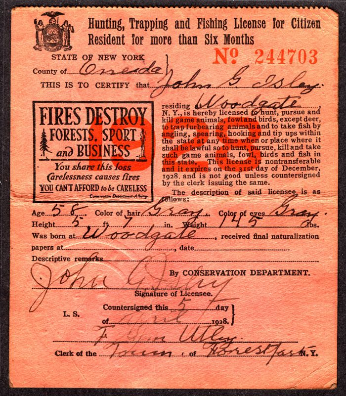 126 best conservation stamps images on pinterest for Fishing license michigan