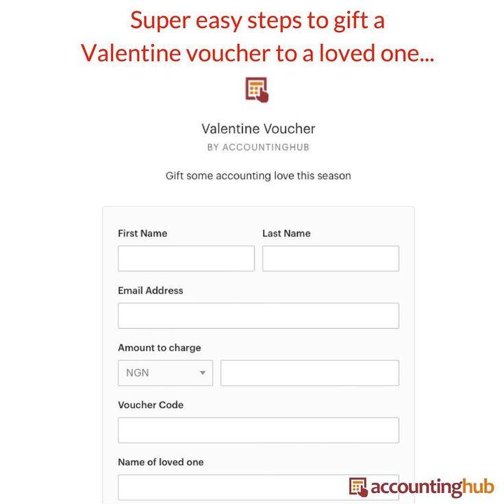 The 25+ Best Buy A Gift Voucher Ideas On Pinterest Gift Card   Examples Of  Examples Of Gift Vouchers