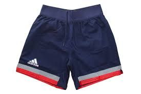 Image result for olympics sportswear 2016 france team