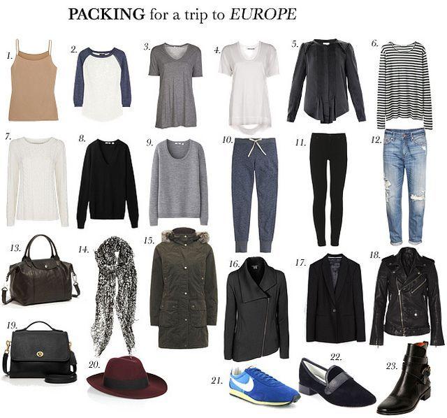 Summer dress europe 2 you