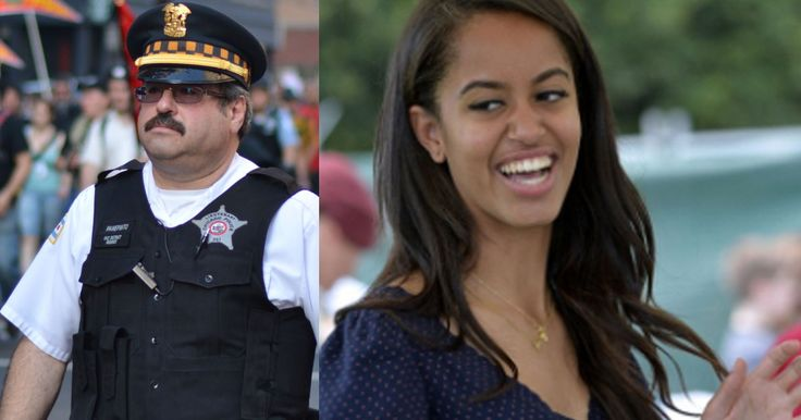 Malia Obama is currently out on bail and is due in court next month to face charges for possession with intent to distribute and a slew of other charges – but now two witnesses are dead and it's looking like she may walk free.