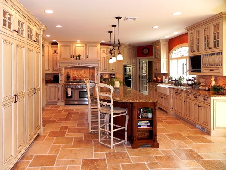 Best 25+ Tuscany kitchen ideas on Pinterest