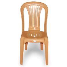 AKBRELLA Plastik sandalye modelleri 3