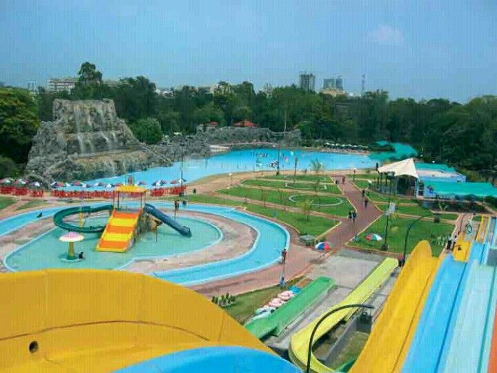 "nicco-park  Welcome to ""The city of Joy"" and the capital of West Bengal to discover some of the best places in Kolkata."
