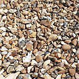 http://www.diy.com/departments/bq-golden-gravel-decorative-stone-790kg/101227_BQ.prd