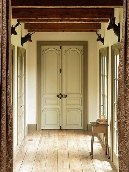 Beautiful Interior Doors Closet Rustic And Interior Doors