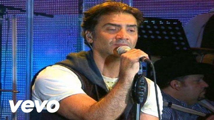 Alejandro Fernández - No Lo Beses (Live At El Lunario En la Ciudad De Mé...