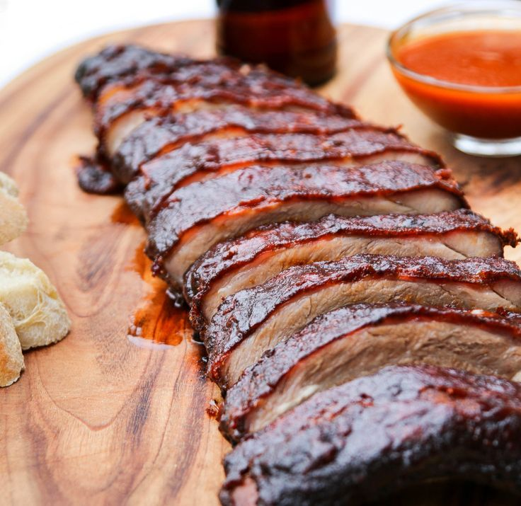 1000+ images about Pork on Pinterest | Pork Ribs, Pork Roast and Ribs