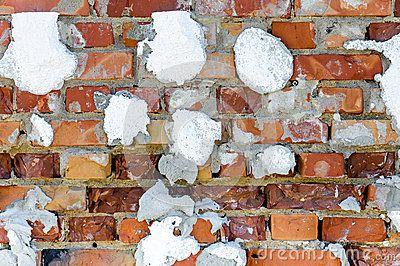 Download Brick Background Stock Images for free or as low as 0.69 lei. New users enjoy 60% OFF. 19,879,311 high-resolution stock photos and vector illustrations. Image: 35254074