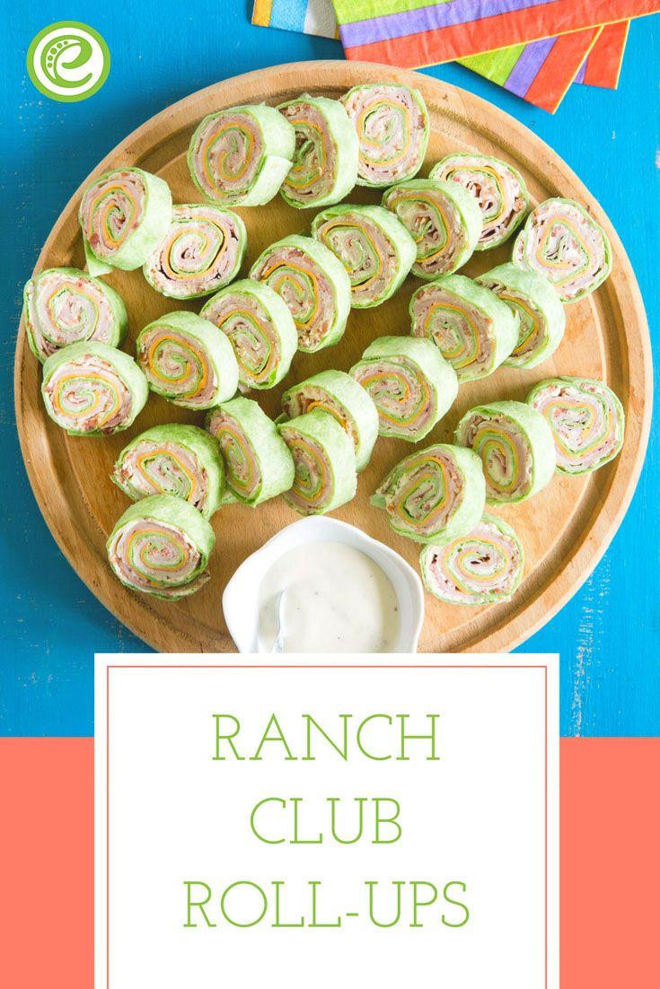1000 Best Kids Meal Ideas Images On Pinterest