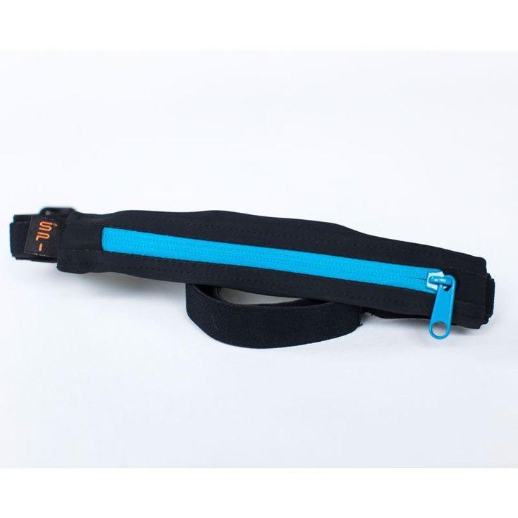 Best Running Belt Packs: SPIbelt