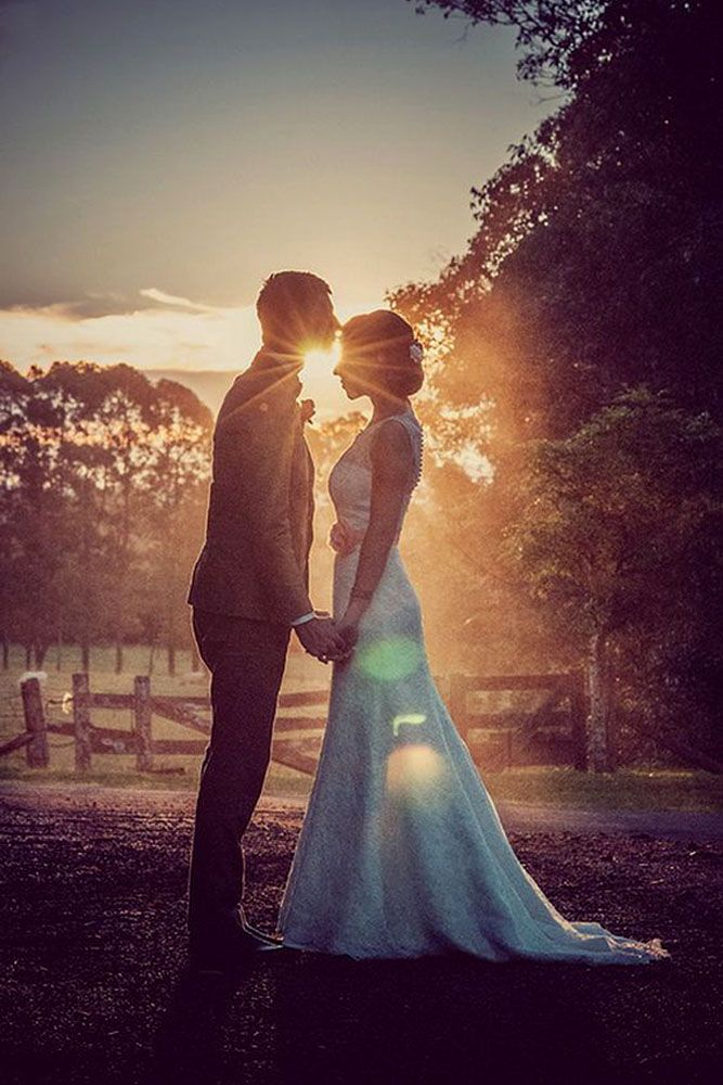 creative wedding super photos 3