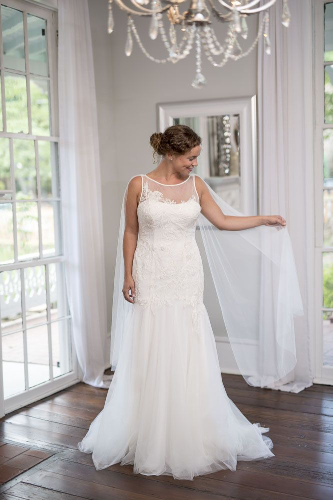 1000 ideas about melissa sweet on pinterest lace gowns for Rent designer wedding dresses online