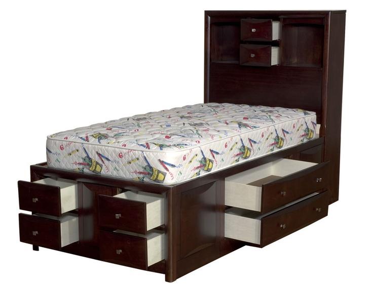 Bedroom Sets Jerome S 139 best kids to teens images on pinterest | bedroom ideas, kid