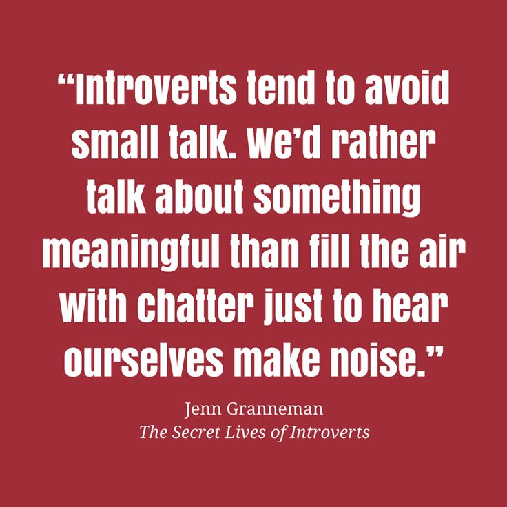 Quotes About People Who Notice: Best 25+ Introvert Quotes Ideas On Pinterest