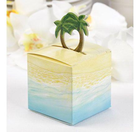 1000 Images About Destination Wedding Guest Bag Ideas On Pinterest