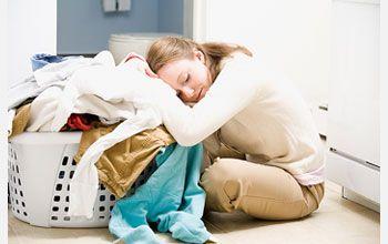 Readers Respond: Helpful Housework Tips for Fibromyalgia & Chronic Fatigue Syndrome