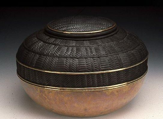 1000 Images About Potters Candone Wharton On Pinterest