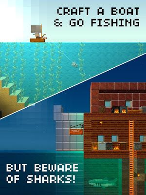 22 best blockheads images on pinterest videogames video game and the blockheads v1602 apk obb data android games http gumiabroncs Gallery