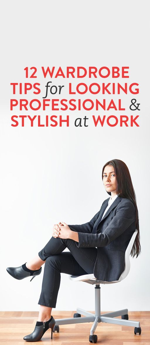 Resume stylish template download, Wallpaper rose desktop