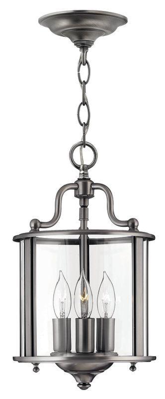 17 best ideas about indoor lanterns on pinterest