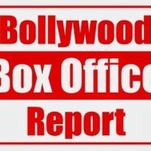 Bollywood film industry has emerged top position in the World today because they have given many hit and flop both type of movies in the Indian film Industry. When movie released everyone is very curious to see box office collection of particulate movies like recently released –  PK, Bajrangi Bhaijaan,  ABCD 2, Bahubali, Gabbar Is Back, Brothers, etc.