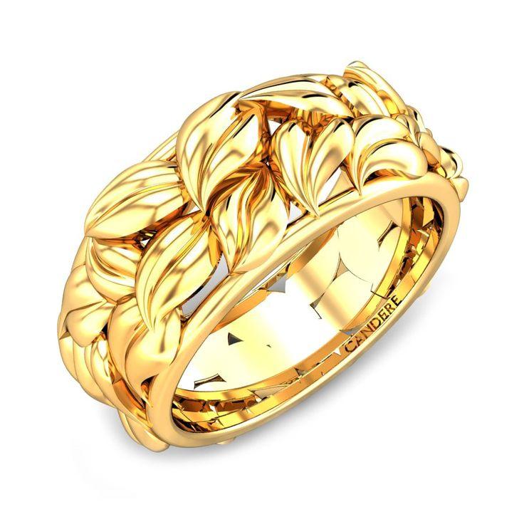 18 best Gold Bands Rings Women images on Pinterest | Diamond ...