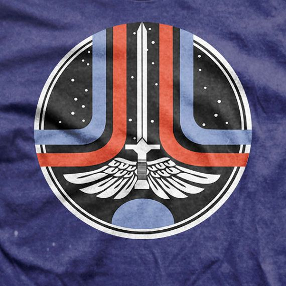 http://www.etsy.com/listing/127194255/the-last-starfighter-star-league-emblem