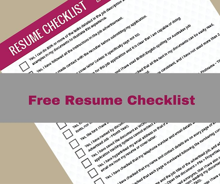 41 best Resumes from around the world images on Pinterest Resume - quick resume maker