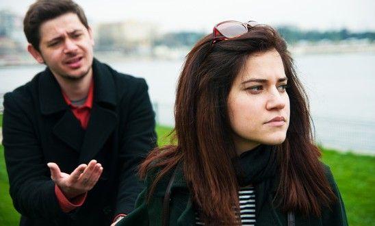 Waarom hoogsensitieve personen narcisten en moeilijke relaties aantrekken