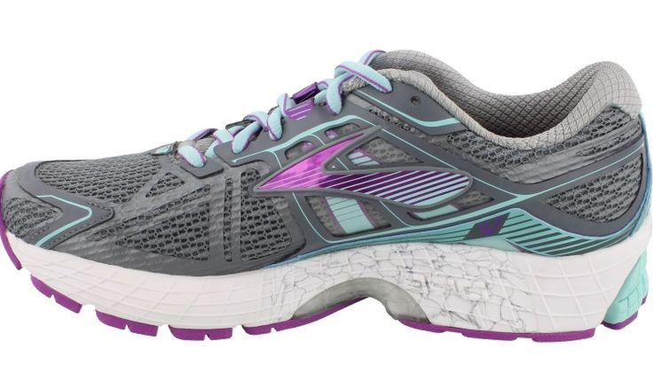 BROOKS RAVENNA 6 - Women's | Nuway Shopping