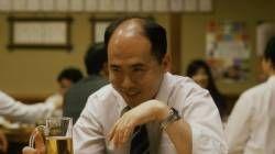 トレンディエンジェル斎藤の今月の月収wwwwwwww