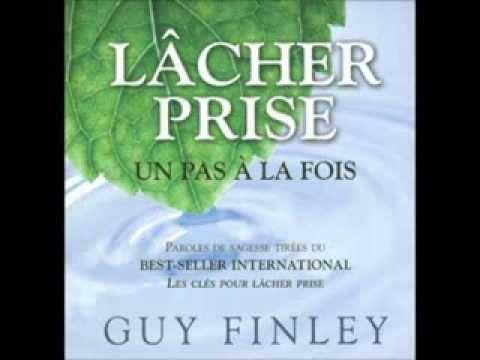 guy finley lacher prise pdf